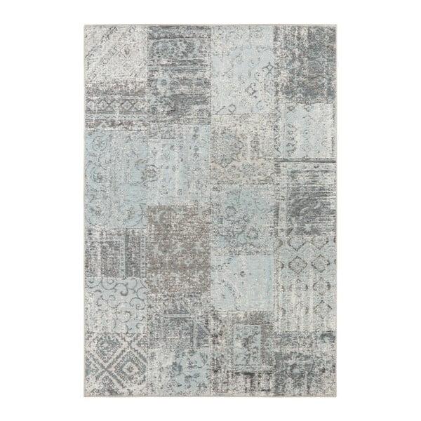 Pleasure Denain világoskék szőnyeg, 160 x 230 cm - Elle Decor
