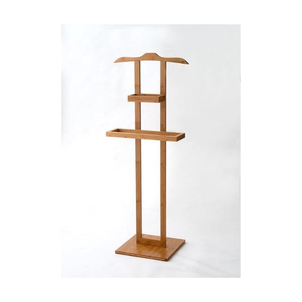 Range bambusz szobainas - Compactor