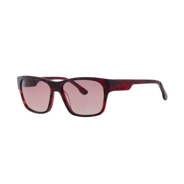 Pánské sluneční brýle Diesel DL0012-56F