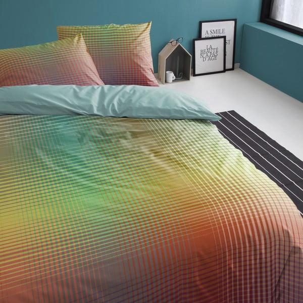 Povlečení Rainbow, 200x200 cm