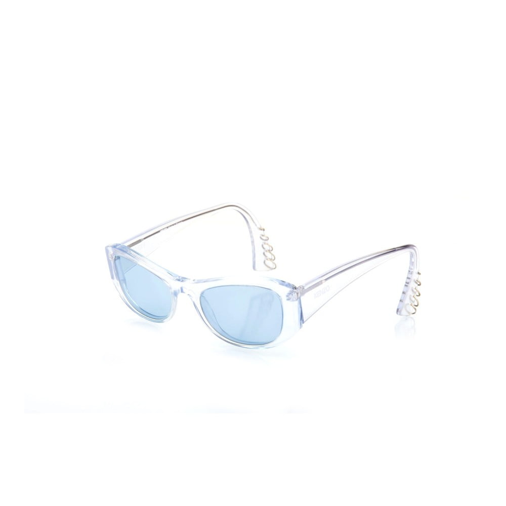 Dámské sluneční brýle Kenzo Fressa