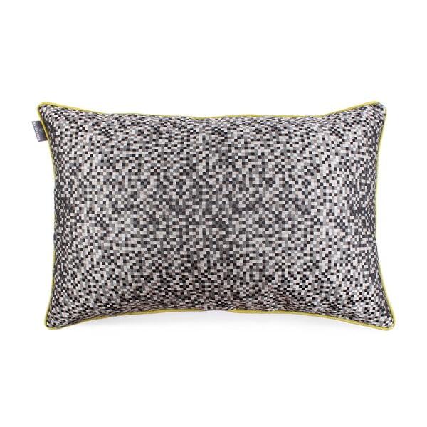Poszewka na poduszkę WeLoveBeds Mosaic, 40x60 cm