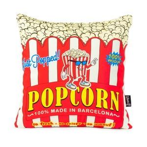 Polštář Pop Corn