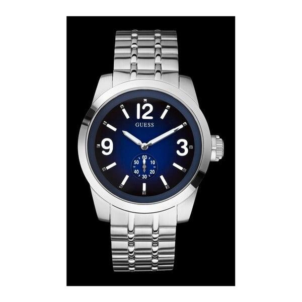 Pánské hodinky Guess 1G2