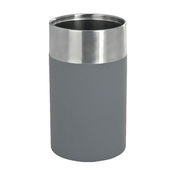 Kelímek na kartáčky Creta Grey