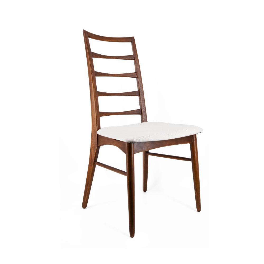 Polstrovaná židle Moycor Kate