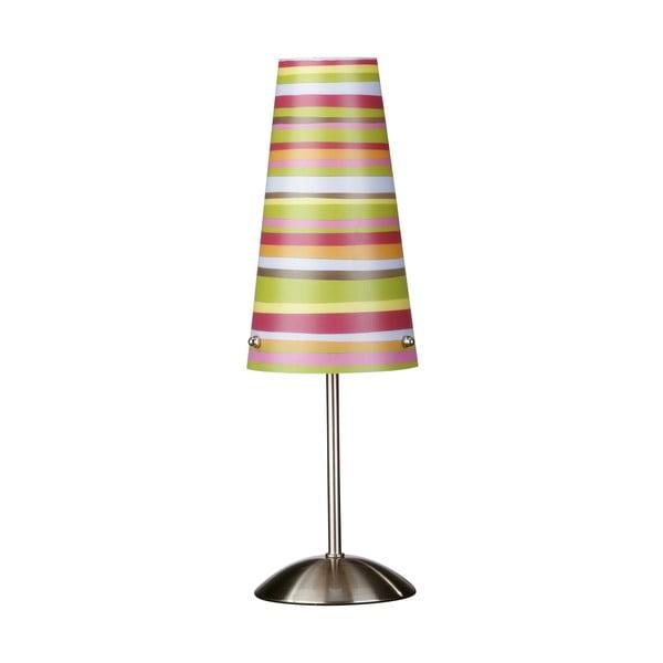 Stolní lampa Cardin