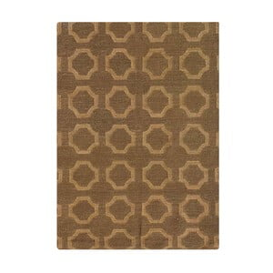 Vlněný koberec Kilim no. 757, 120x180 cm