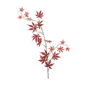 Umělý červený javor, 110 cm