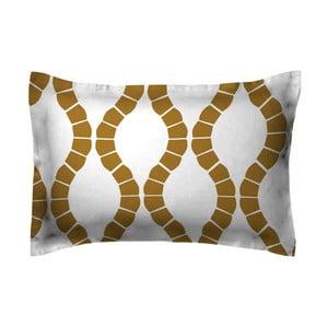 Povlak na polštář Kendra Topo, 50x70 cm