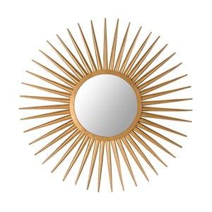 Oglindă Safavieh Sun Flair