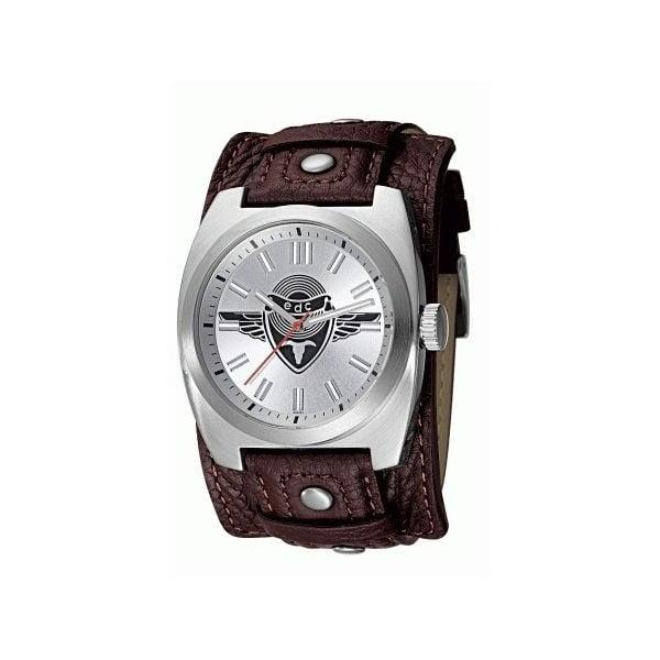 Pánské hodinky EDC by Esprit 4101