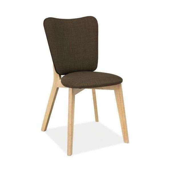 Židle Montana