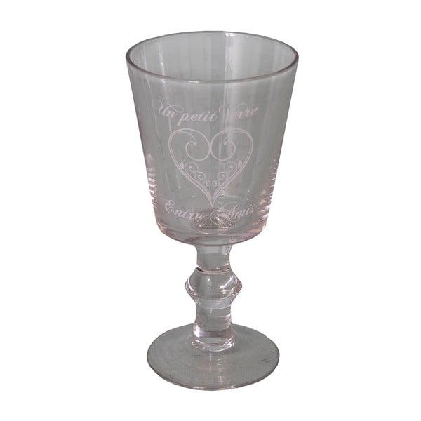 Szklanka Antic Line Emis, wys. 16 cm