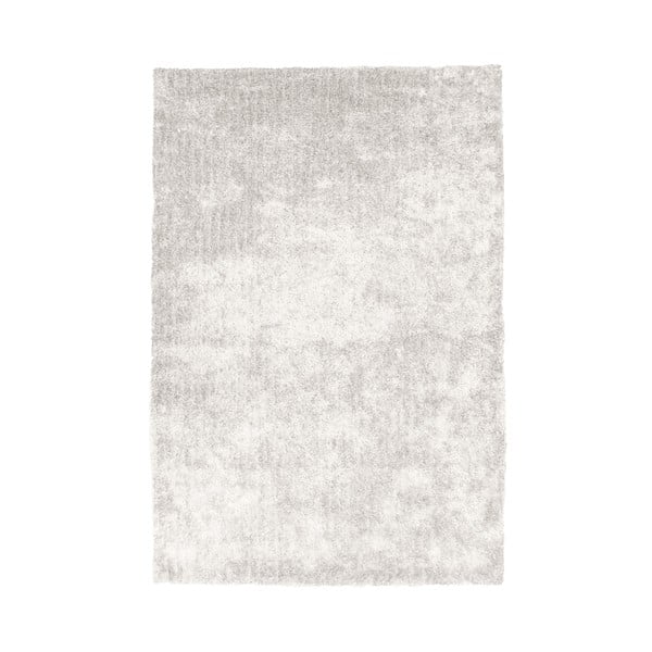 Krémový koberec OVERSEAS Newport,160x230cm