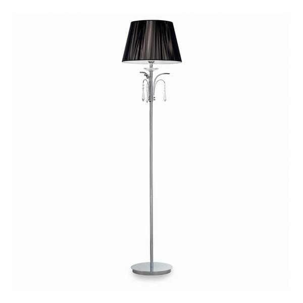Stojací lampa Crido Martin
