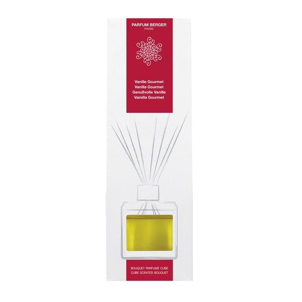 Aroma difuzér Vanilla Gourmet, 125 ml