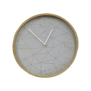 Hodiny Maiko Soft Clock