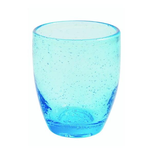 Sada skleniček Acapulco Aqua Azzuro, 6 ks