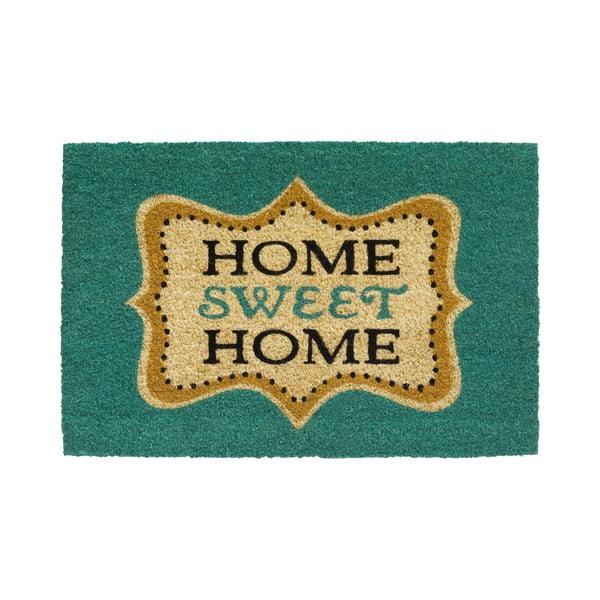 Rohožka Sweet Home, 40x60cm