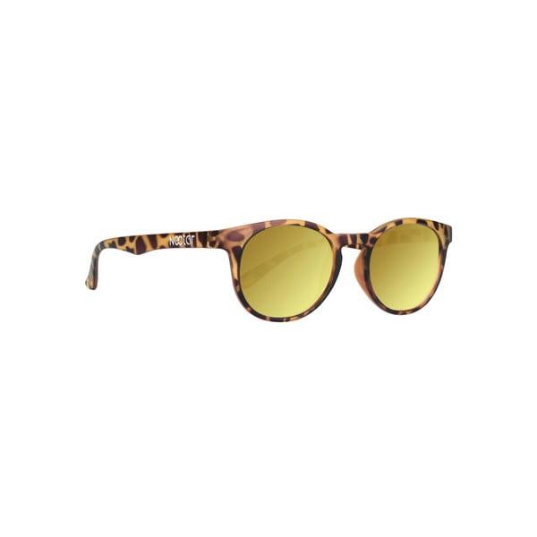 Sluneční brýle Nectar IPA