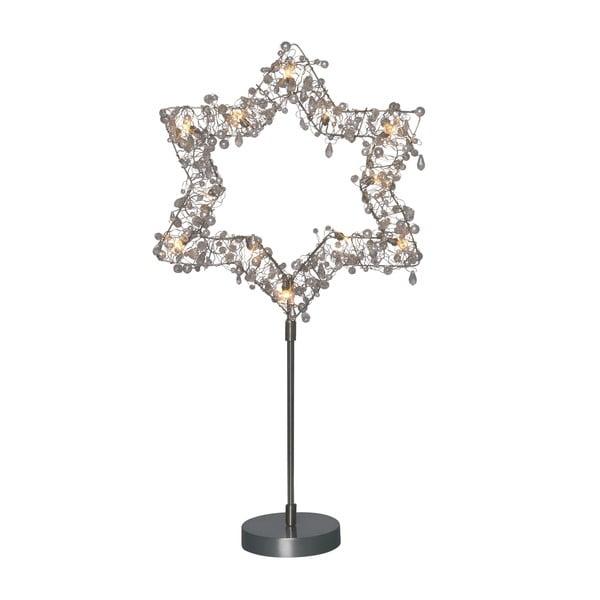 Svítící dekorace Diamond