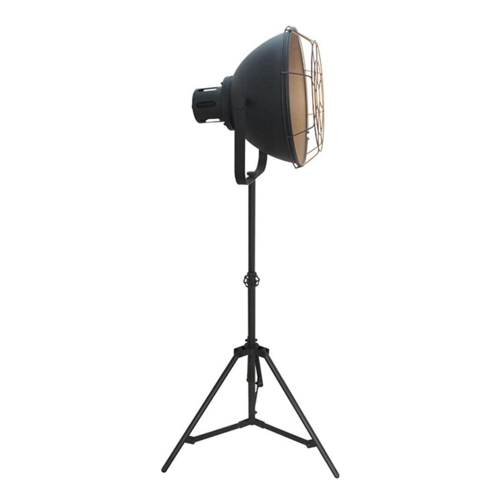 Volně stojící lampa LABEL51 Max