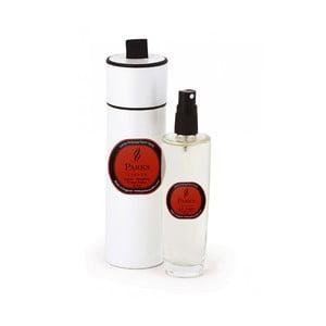 Spray parfumat de interior Parks Candles London, 100 ml, aromă coniac