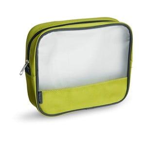 Velká kosmetická taška Bonita Smart