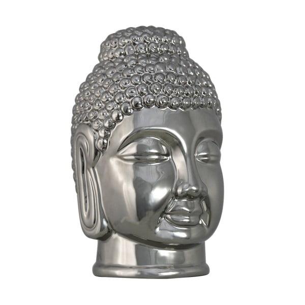Buddha CIMC Large