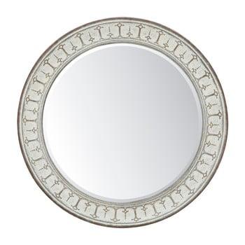 Oglindă de perete Mauro Ferretti Mok ⌀ 106 cm