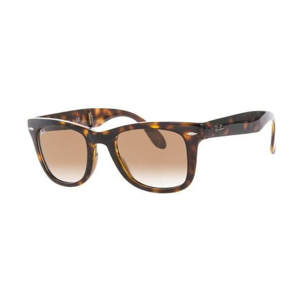 Unisex sluneční brýle Ray-Ban 4105 Havana 54 mm