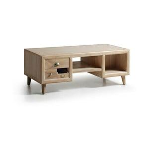 Konferenční stolek Bromo, 120x60x45 cm