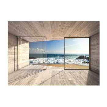 Tapet format mare Bimago Finding Dream, 350 x 245 cm imagine