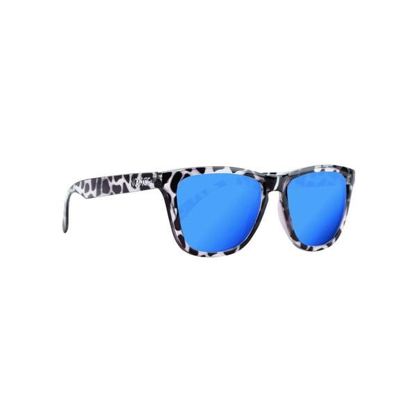 Sluneční brýle Nectar Mahalo