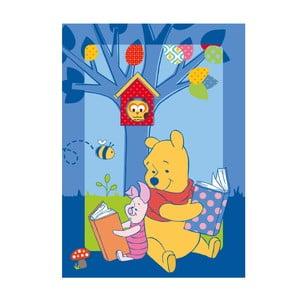 Dětský koberec Winnie I 95x133 cm