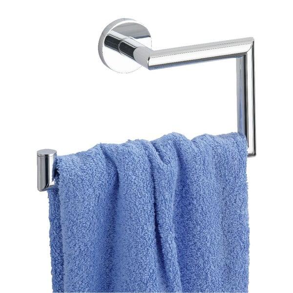 Samodržící věšák na ručník Wenko Power-Loc Revello