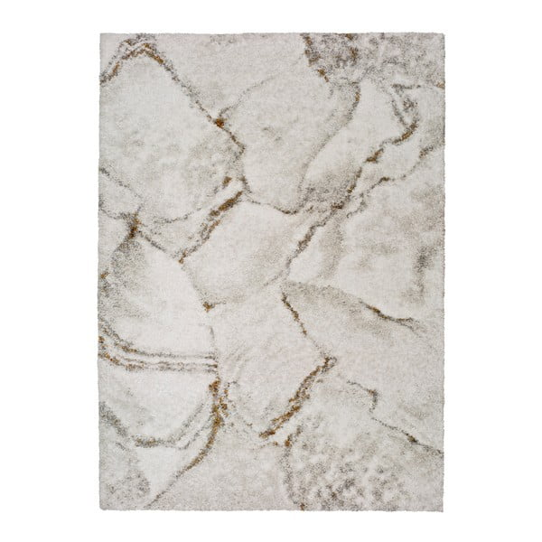 Covor Universal Sherpa Marble, 200 x 290 cm