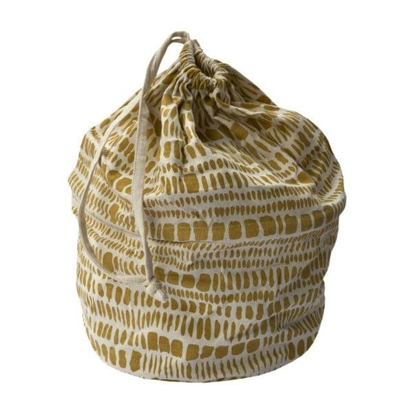 Vak Bag Golden