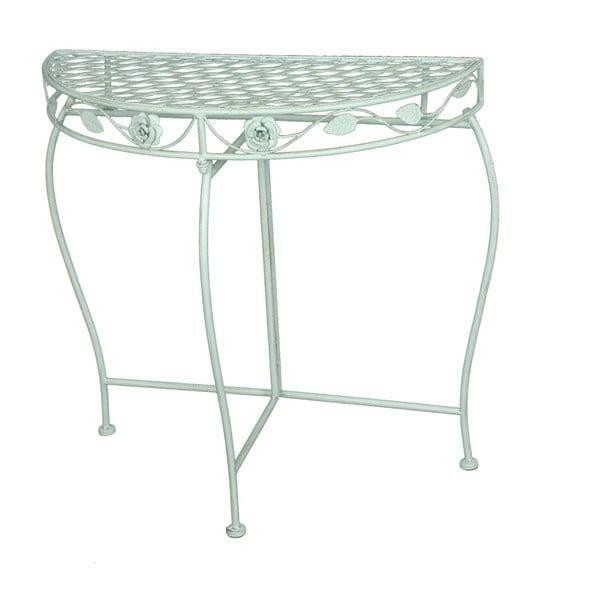 Zahradní stolek ADDU Porak Semi