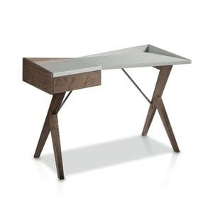 Pracovní stůl Ángel Cerdá Débora