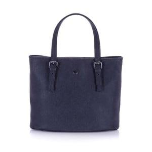 Kabelka Multiway Shopper Blue