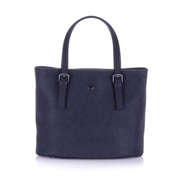 Kabelka Multiway Shopper Blue