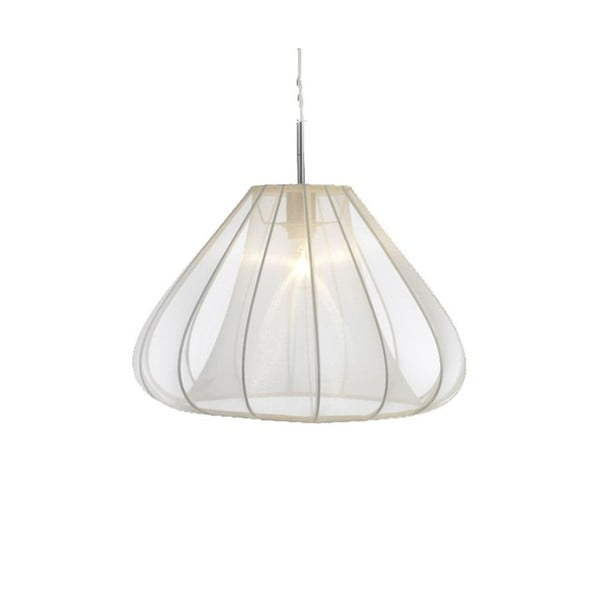 Lampa Tennessee, white