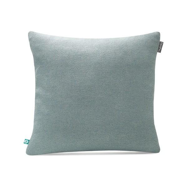 Modrá obliečka na vankúš Mumla Tier, 45 × 45 cm