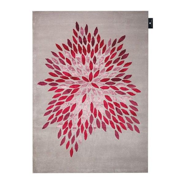 Koberec Phoenix Rose, 140x200 cm