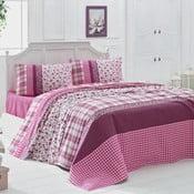 Cuvertură pentru pat Pelin, 200 x 230 cm
