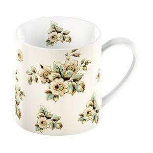 Porcelánový hrnek Creative Tops Cottage Flower, 330ml