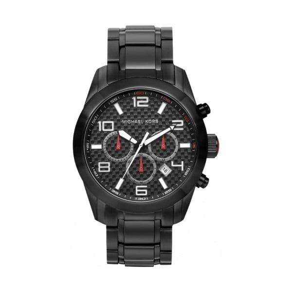 Pánské hodinky Michael Kors MK8219