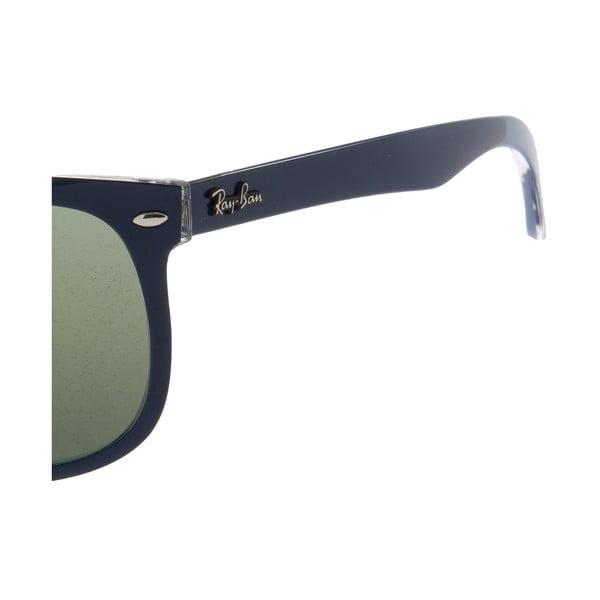 Sluneční brýle Ray-Ban RB4147 Navy Blue